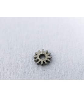 IWC caliber 852 setting wheel part 65220