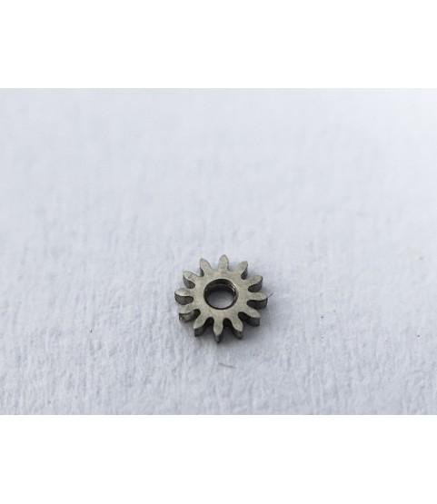 IWC caliber 852 setting wheel part 65220