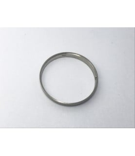 IWC caliber 852 movement ring part