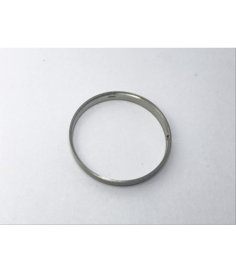 IWC caliber 852 movement ring part