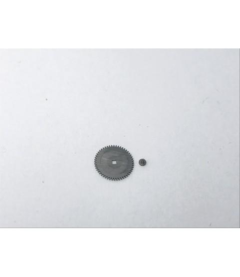 IWC caliber 852 ratchet wheel part 85205