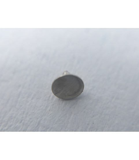 Rolex caliber 2130 generic axle for oscillating weight part 2130-568