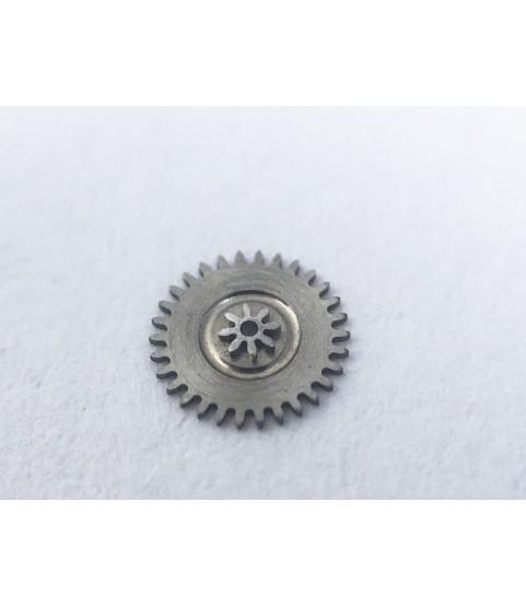 Vacheron Constantin caliber 1003/1 minute wheel part