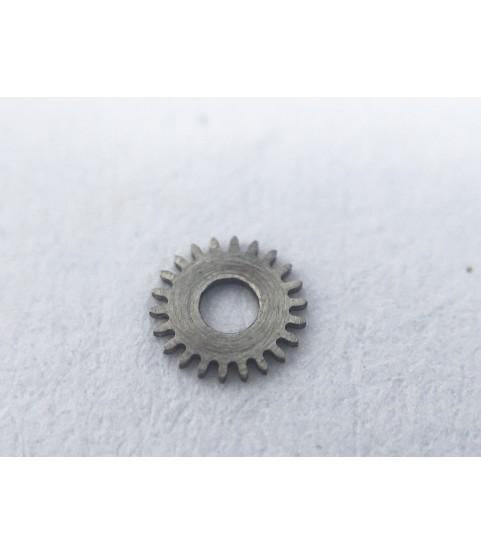 Vacheron Constantin caliber 1003/1 setting wheel part