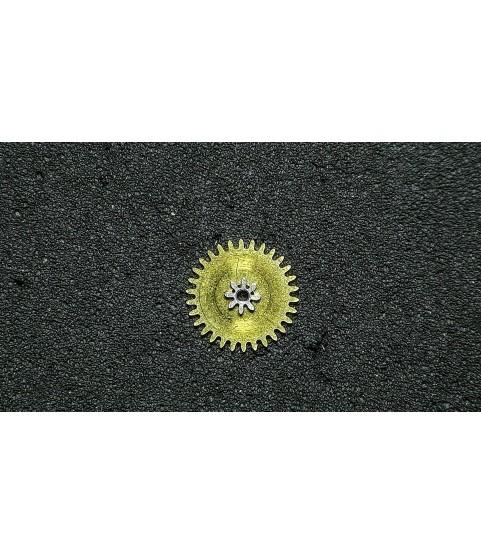 Venus 175 minute wheel part 260