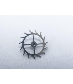 Vacheron Constantin caliber 1003/1 escape wheel part