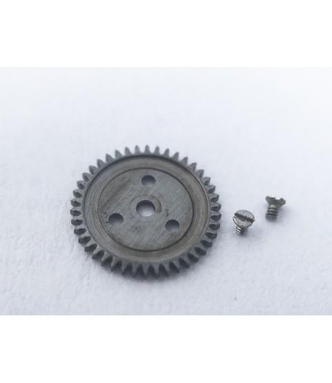 Vacheron Constantin caliber 1003/1 crown wheel part