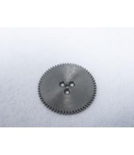 Vacheron Constantin caliber 1003/1 ratchet wheel part