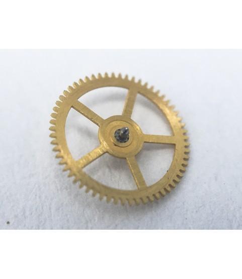 Vacheron Constantin caliber 1003/1 third wheel part