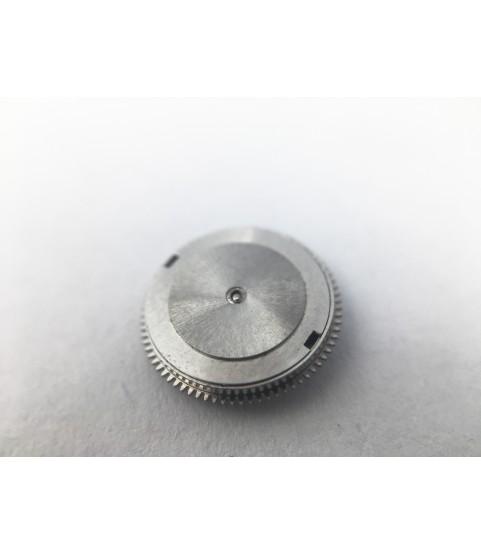 Vacheron Constantin caliber 1003/1 barrel wheel without mainspring part