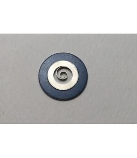 Rolex 3135-311 mainspring part for barrel wheel