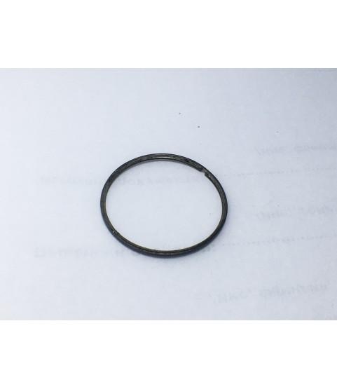 Omega caliber 1022 movement ring part