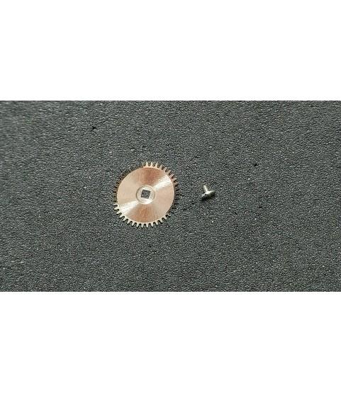 Movado 246 ratchet wheel part 415
