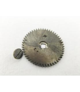 Omega 269 ratchet wheel part 1100