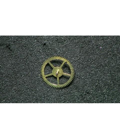 Movado 246 second wheel part 227