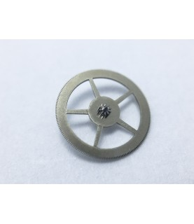 Omega caliber 3220 minute counter driving wheel part 722322035013M1