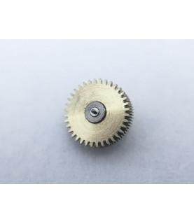Omega caliber 3220 clutch wheel part 722322035062M2