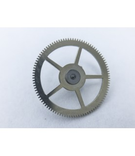 Omega caliber 3220 hour counting wheel part 722322035030M1