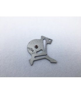 Omega caliber 3220 hammer part 722322055241M1