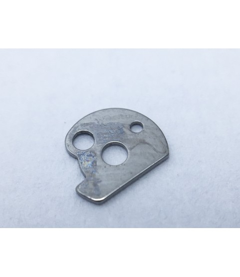 Omega caliber 3220 lower wig-wag part 722322055186