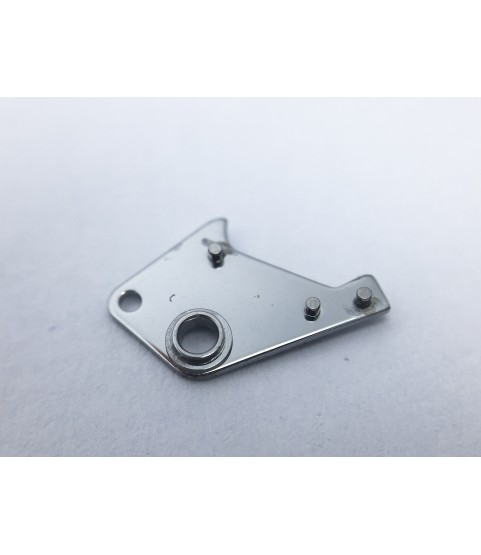 Omega caliber 3220 fly-back yoke part 722322055081M1