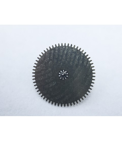 Omega caliber 3220 hour counter intermediate wheel part 722322035033M1