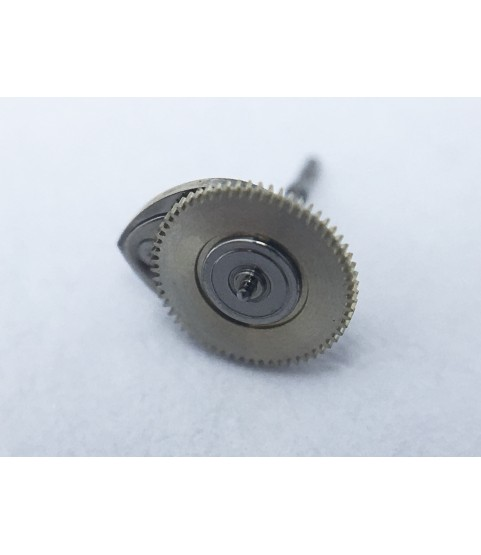 Omega caliber 3220 chronograph wheel part 722322035010M1