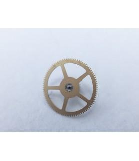 Omega caliber 3220 third wheel part 722112030025