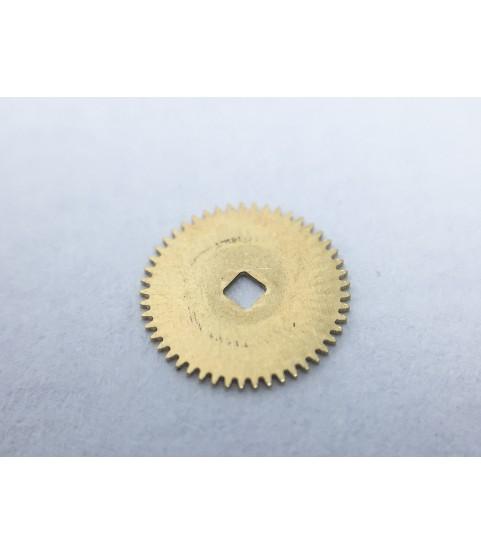 Omega caliber 3220 ratchet wheel part 72211101100