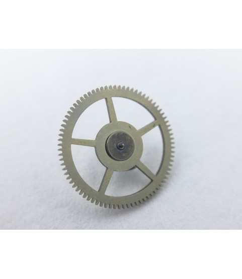 Omega caliber 3220 minute counting wheel part 722322035012M1
