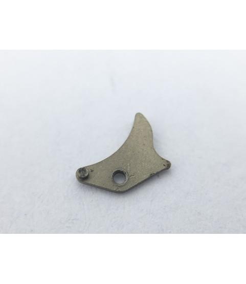 Movado/Zenith caliber 408 setting lever part 443