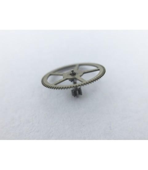 Movado/Zenith caliber 408 driving gear for ratchet wheel part 1482