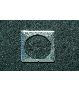 Movado 246 movement holder part