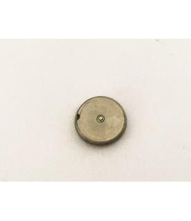 Peseux caliber 330 barrel wheel with mainspring part 182