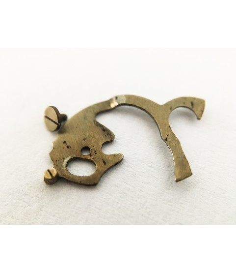 Landeron caliber 48 hammer part 8219