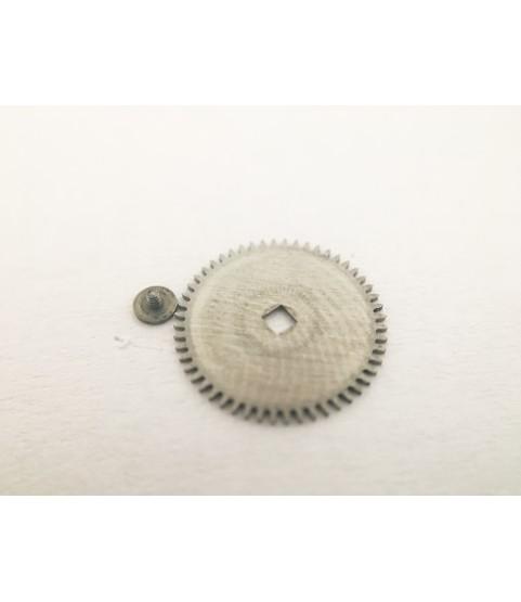 Venus caliber 165 ratchet wheel part 415