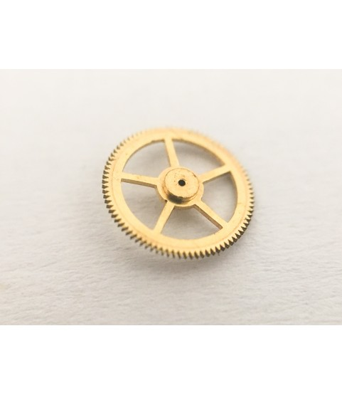 Venus caliber 165 driving wheel part 8060