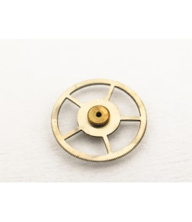 Eberhard & Co caliber 16000 (Valjoux 65) driving wheel part 8060