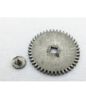 Omega caliber 601 ratchet wheel part 1100