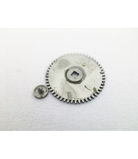 Omega caliber 269 ratchet wheel part 1100