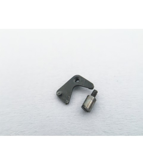 Omega caliber 269 setting lever part 1109