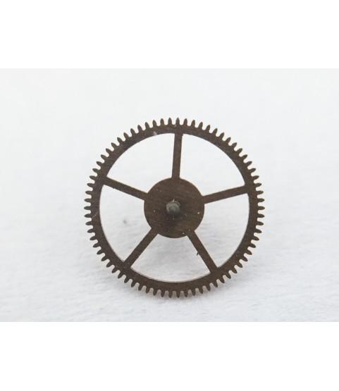 Omega caliber 269 fourth wheel part 1243