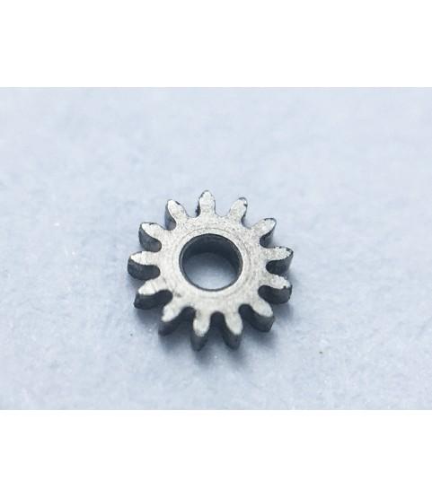 Omega 503 setting wheel part 1113