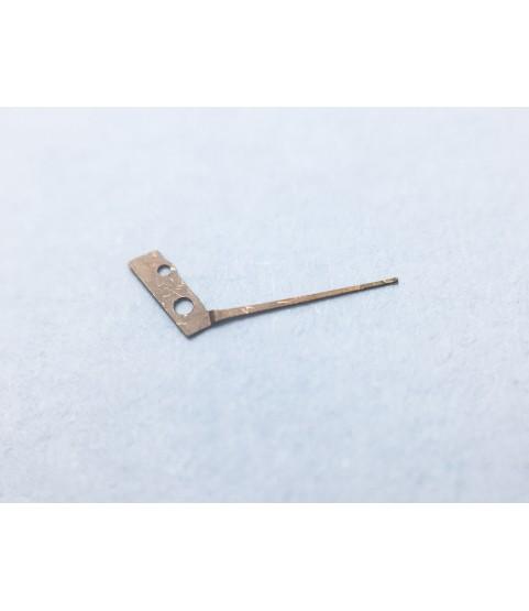 Omega 503 friction spring part 1255