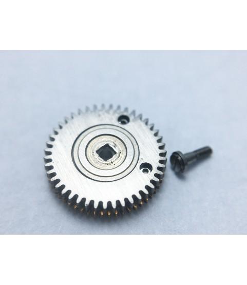 Omega 503 automatic ratchet wheel mounted part 1465