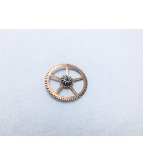 Omega 503 coupling wheel part 1712