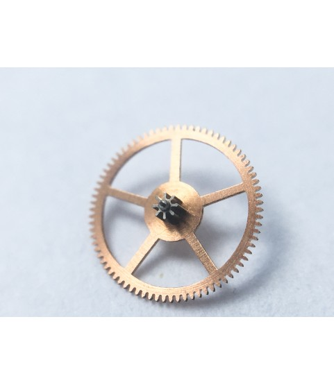 Omega 503 third wheel part 1240