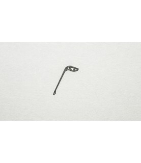 Girard-Perregaux 3080 setting lever spring part