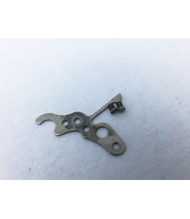 Audemars Piguet caliber 2003 setting lever part