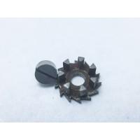 Landeron 39 pillar wheel part 207